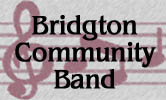 Bridgton Community Band